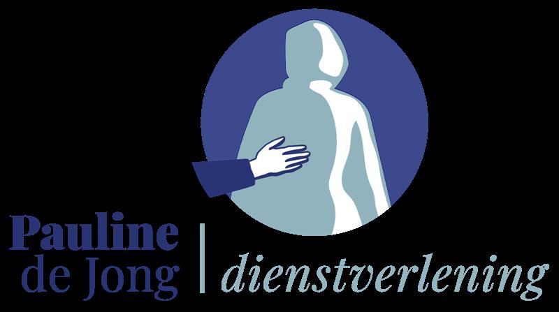 Pauline de Jong Dienstverlening